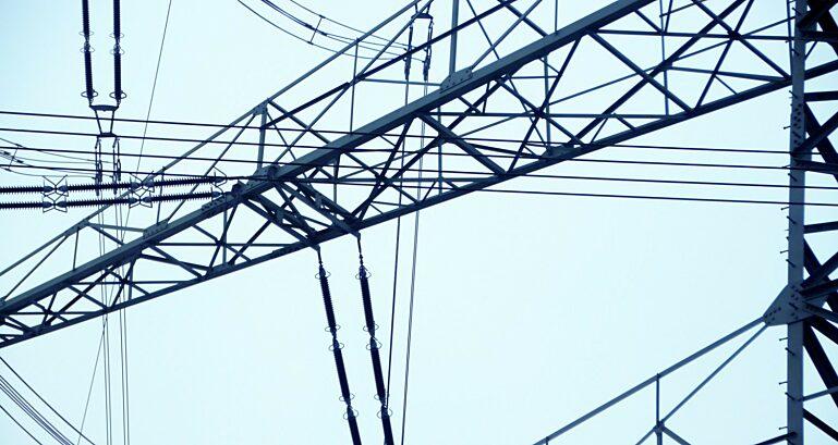 Energienetze 1