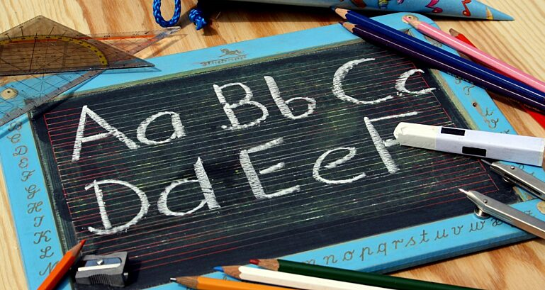 Schule 2 Quelle Cdu Christianelang
