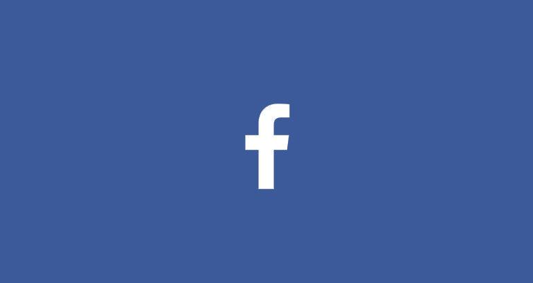 Facebook Fuer Service Modul