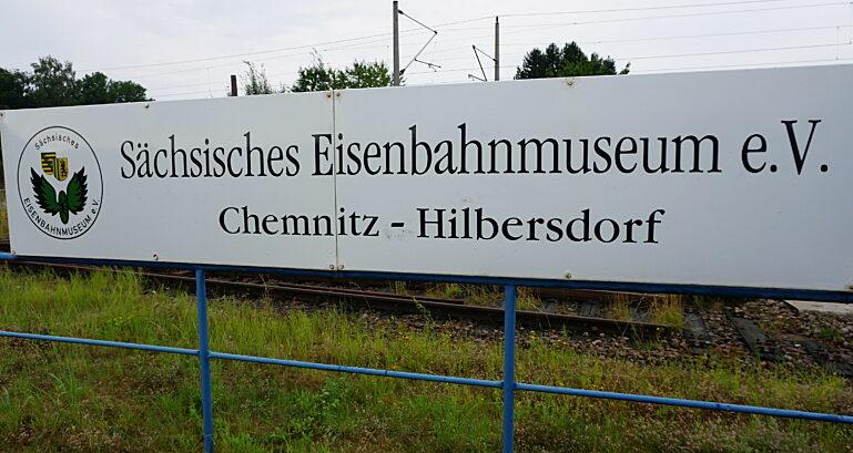 Mk Besucht Schauplatz Eisenbahn1