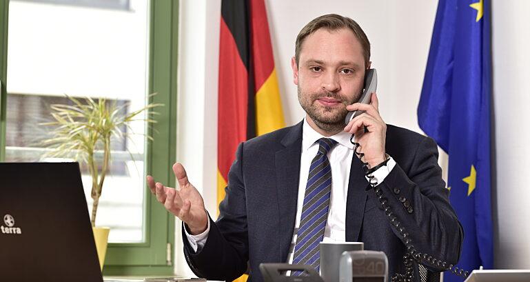 Alexdierks Telefon5