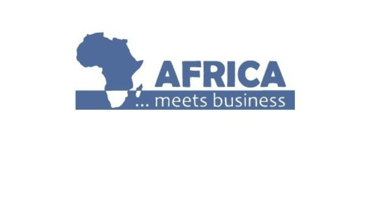 Homepage Logo Amb