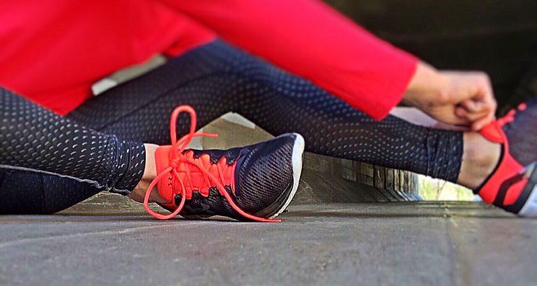Fitness 1348867