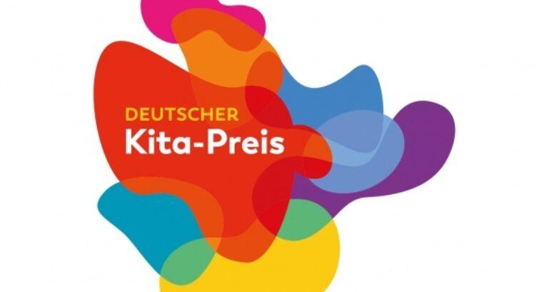 Deutscher Kita Preis