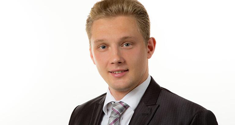 Frank Polten Quelle Ines Escherich
