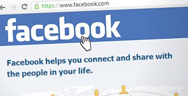 Facebook 76532