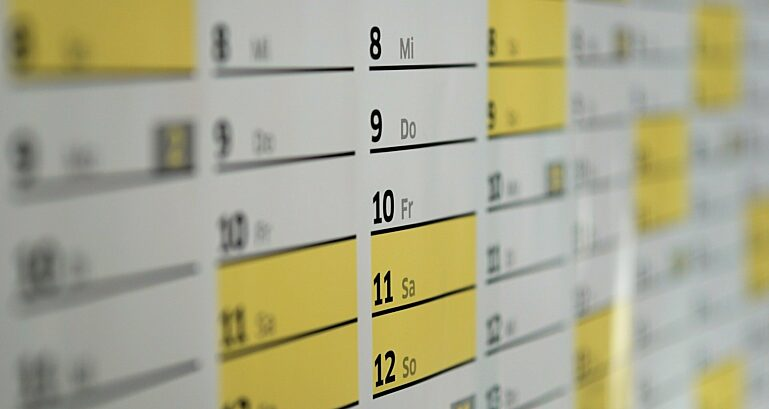 Calendar 1990453 1920