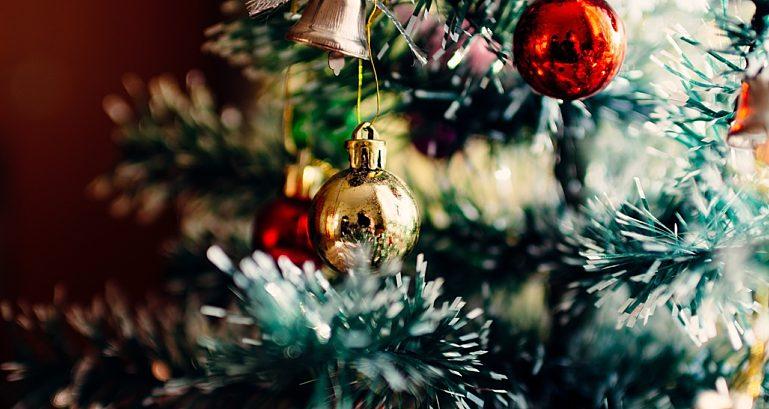 Christmas Tree 1149619 1280