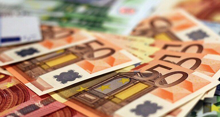 Money 1005477 1280