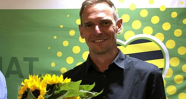 Dirk Mueller Schubert Buergermeister Nominierung Cdu Web3