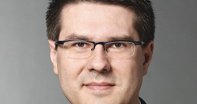Sven Liebhauser Web2