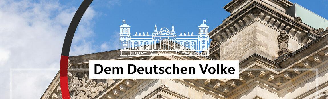 CDU Mittelsachsen Bundestagswahl 2021