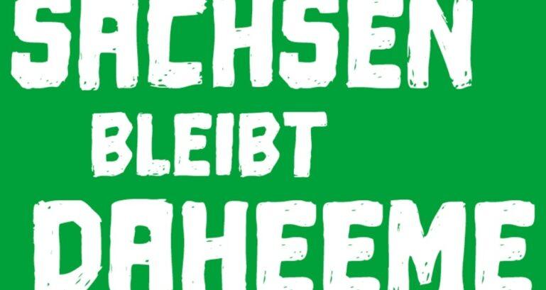 Daheem