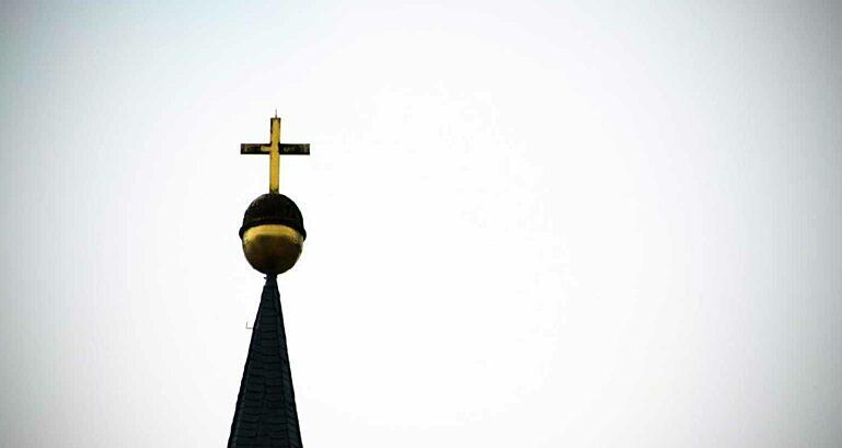 Kirche Jpg