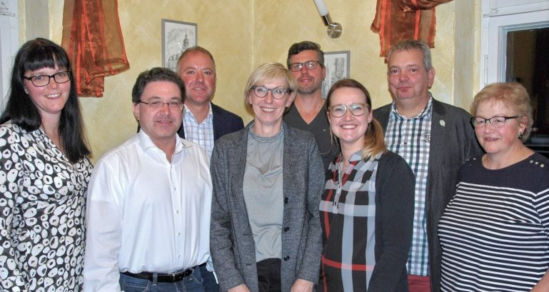 20191105 Vorstand Mit Birgit U Kay Neu
