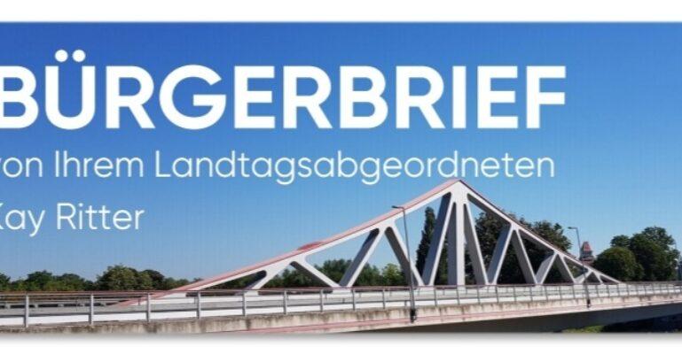 Buergerbrief Allg