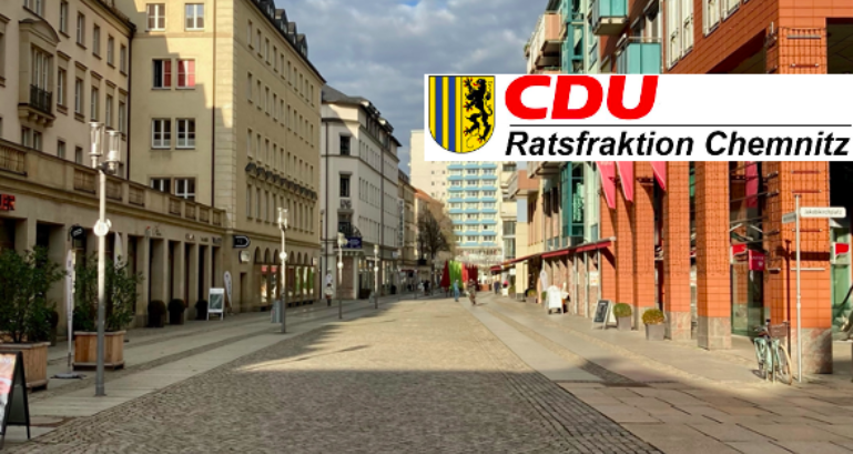 CDU-Ratsfraktion