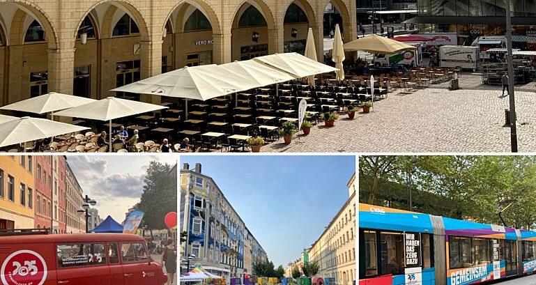 Chemnitz2025