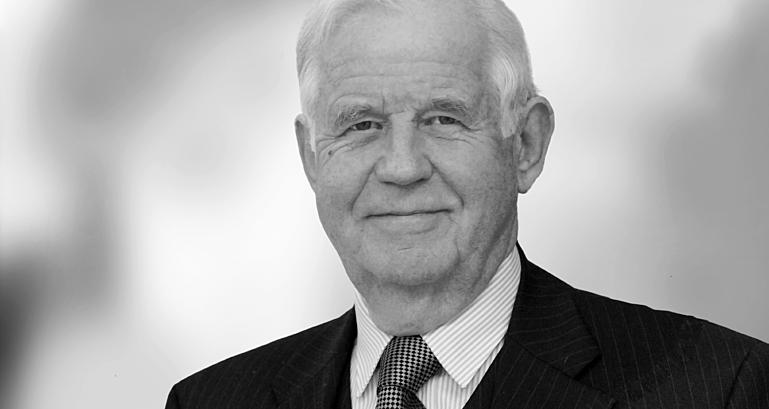 Kurt Biedenkopf Cdu Sachsen Sw