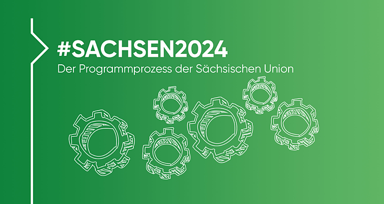 Header Website Sachsen2024