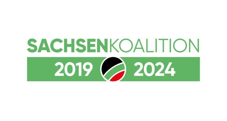 Logo Sachsenkoalition Og