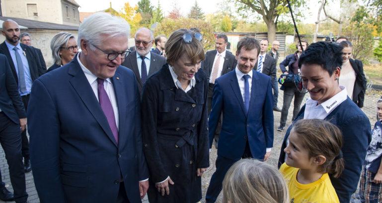 20181015152609 Bundespraesident Besuch