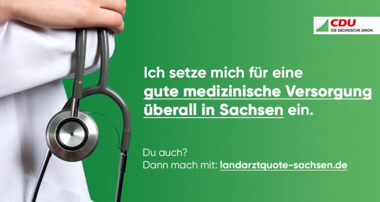 Landarzt Quote Sharepic Lp Og 2