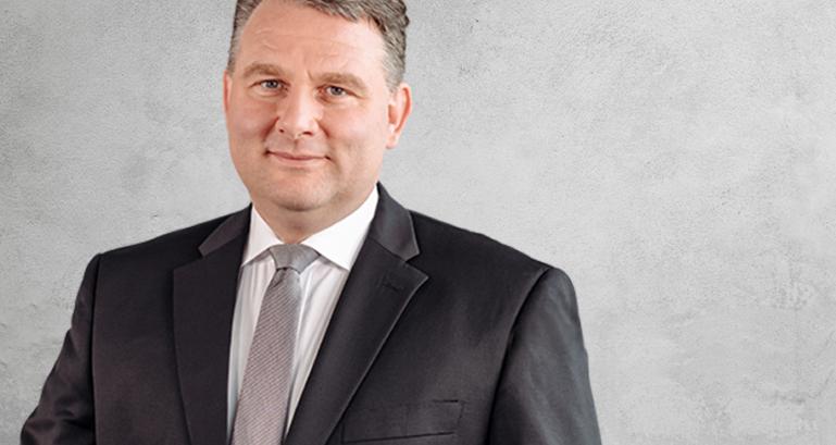 Hartmann Christian 2019