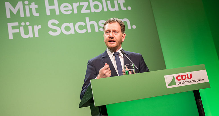181201Oellermannparteitag4650Web