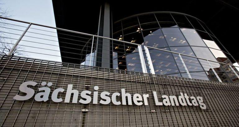 Saechs Landtag 2 Quelle Cdu Fraktion Jpg