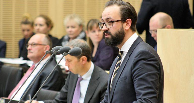 Gemkow Sebastian Bundesrat Jpg