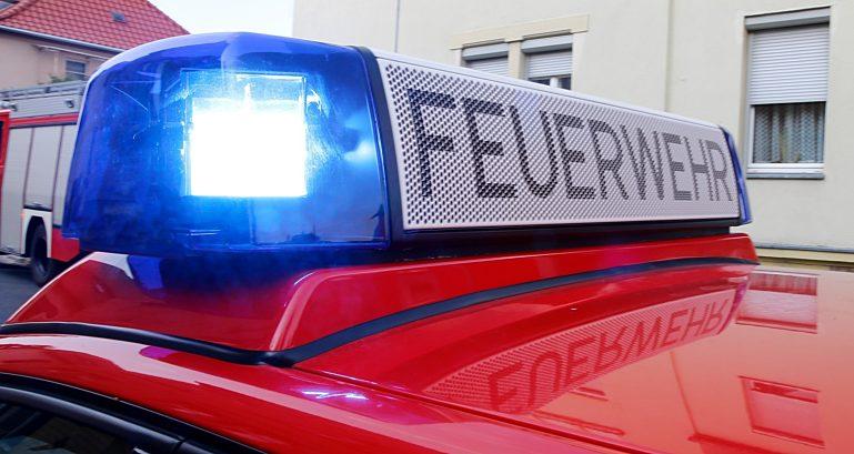 Fire 1792499 1920