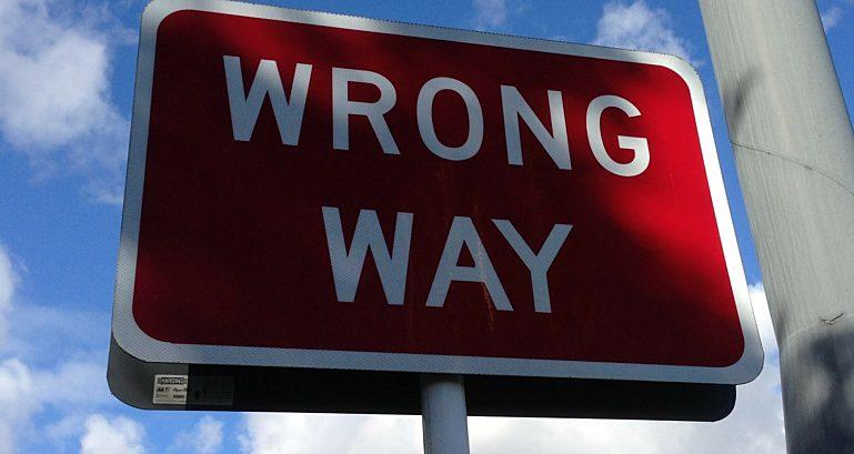 Wrong Way 167535 1920