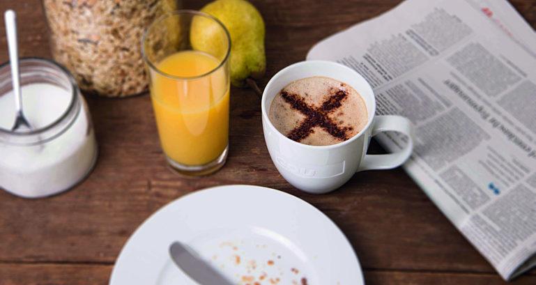 Kaffee Briefwahl2