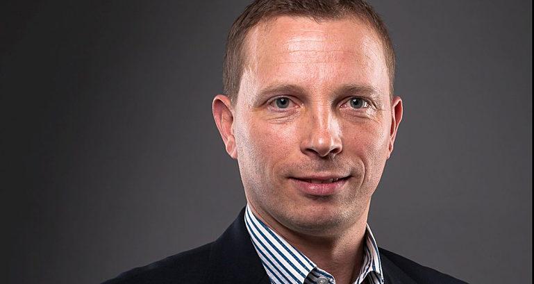 Markus Posch
