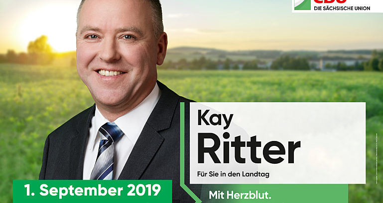Ltw Ritter Kay