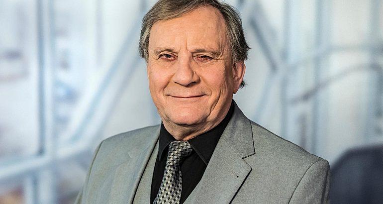 023 0203 Dr Georg Boehme Korn Sr Wk09 2 Web
