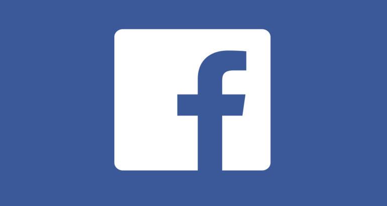 Facebook 1024