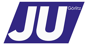 Ju Logo Fat