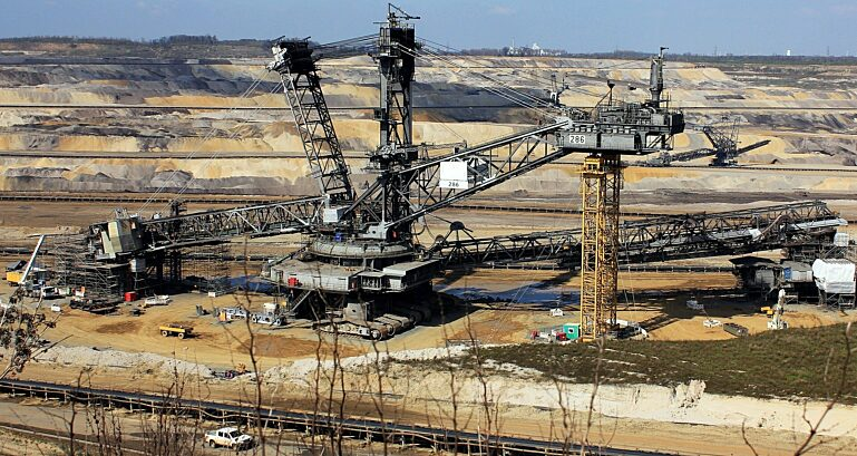 Open Pit Mining 1327116 1920