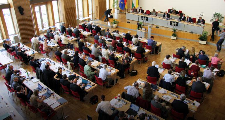 1024 Stadtrat 3 Georg Thieme