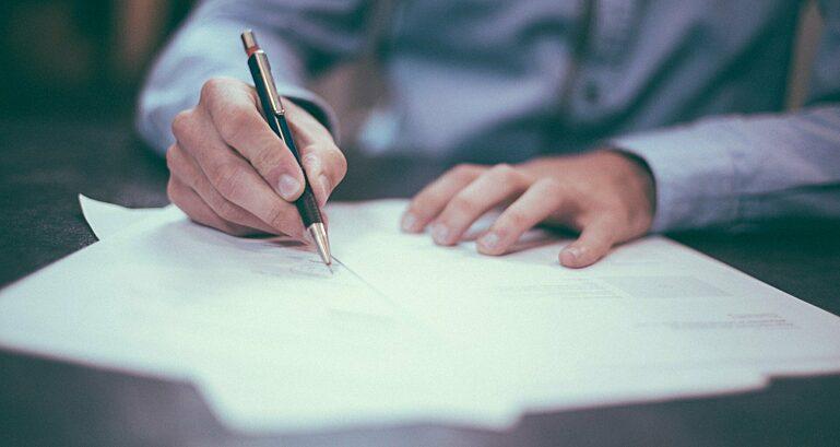 Writing 1149962 1920
