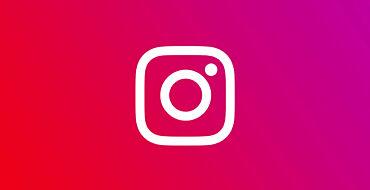 Instagram Logo 1 1200X900