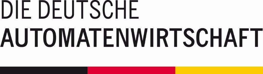 Die Deutsche Automatenwirtschaft e. V. Dachverband