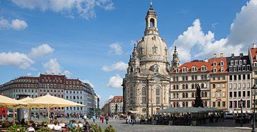 Dresden 1055063 1920