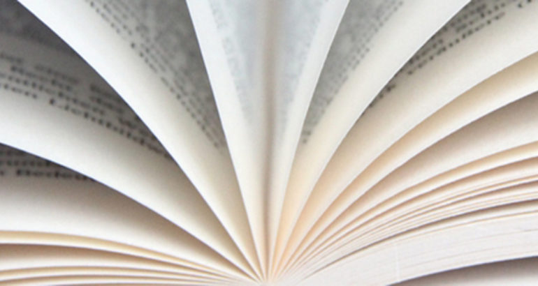 Satzung 102226 1035440 4X5 Aufgeschlagenes Buch