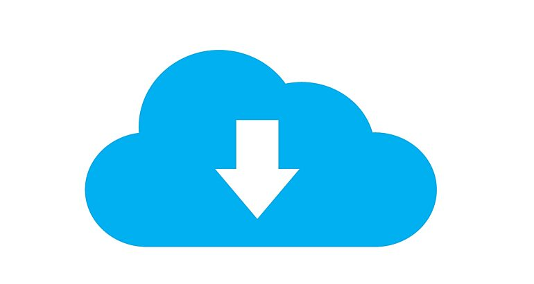 Cloud Computing 1990406 1920
