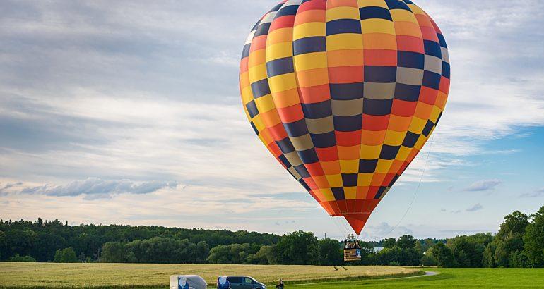 Balloon 1749468 1920