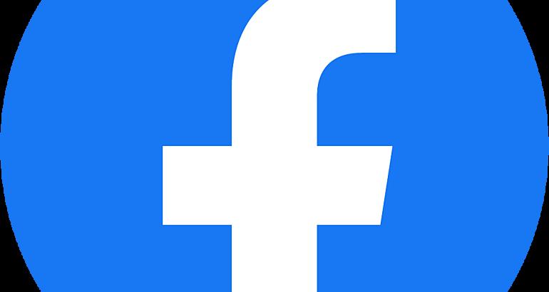 F Logo Rgb Blue 512