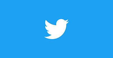 Twitter Fuer Service Modul